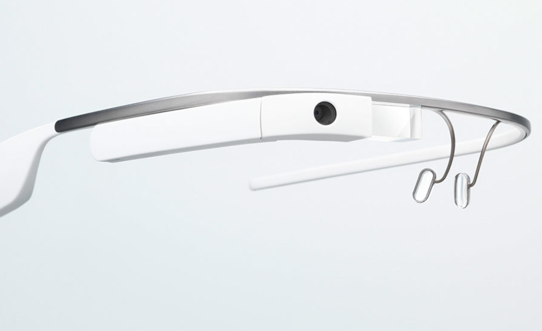 Google Glass: Top 5 Business Use Case Studies