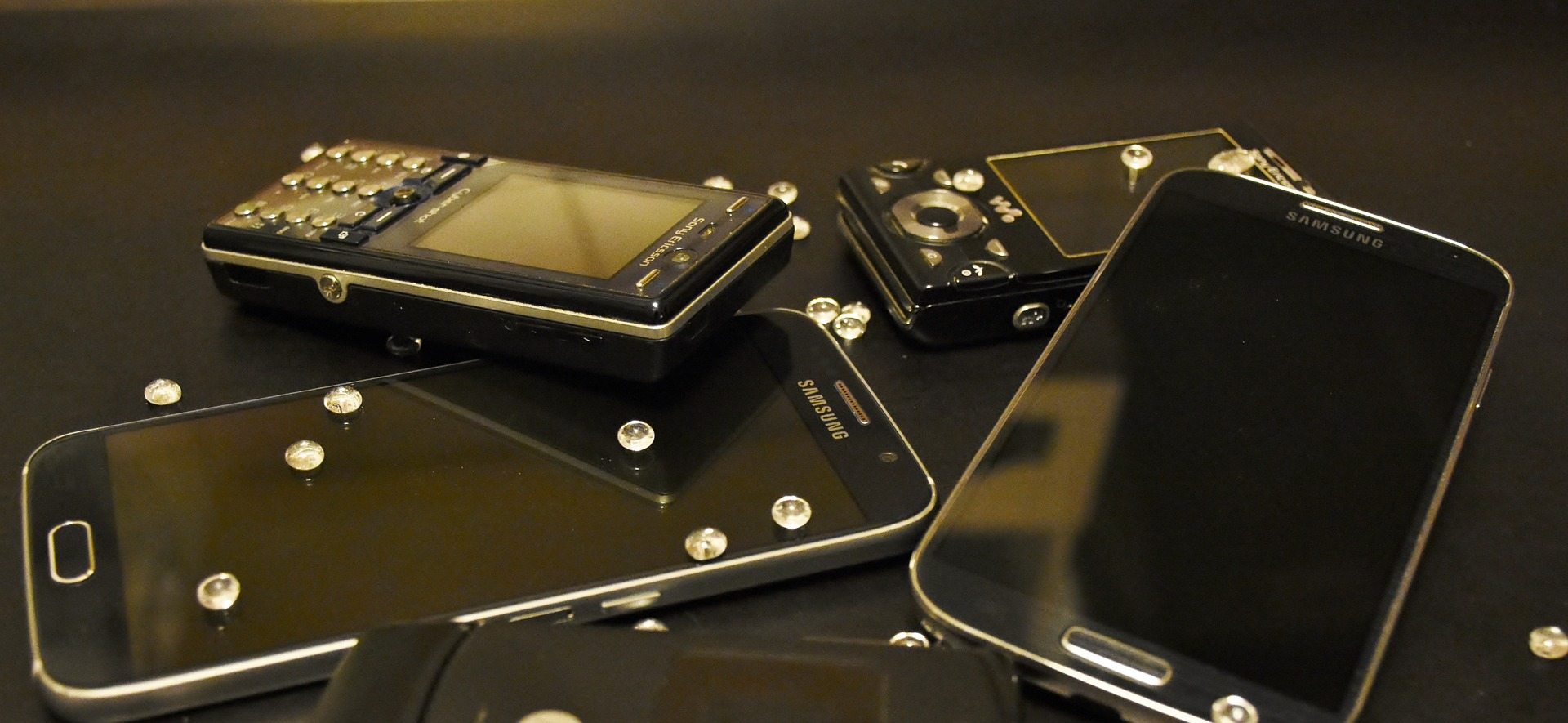 The Future Of Mobile App Development & The Curse Of Fragmentation