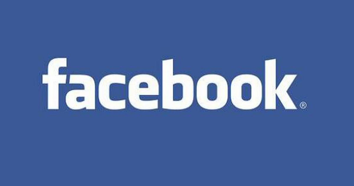 Facebook Now Has 751 Million Active Mobile Users