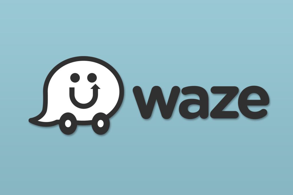 Google just bought Waze for $1.1 Bn