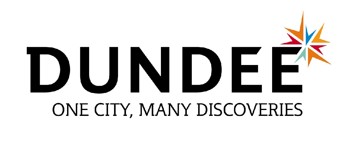 5 Things You Didn't Know About Dundee