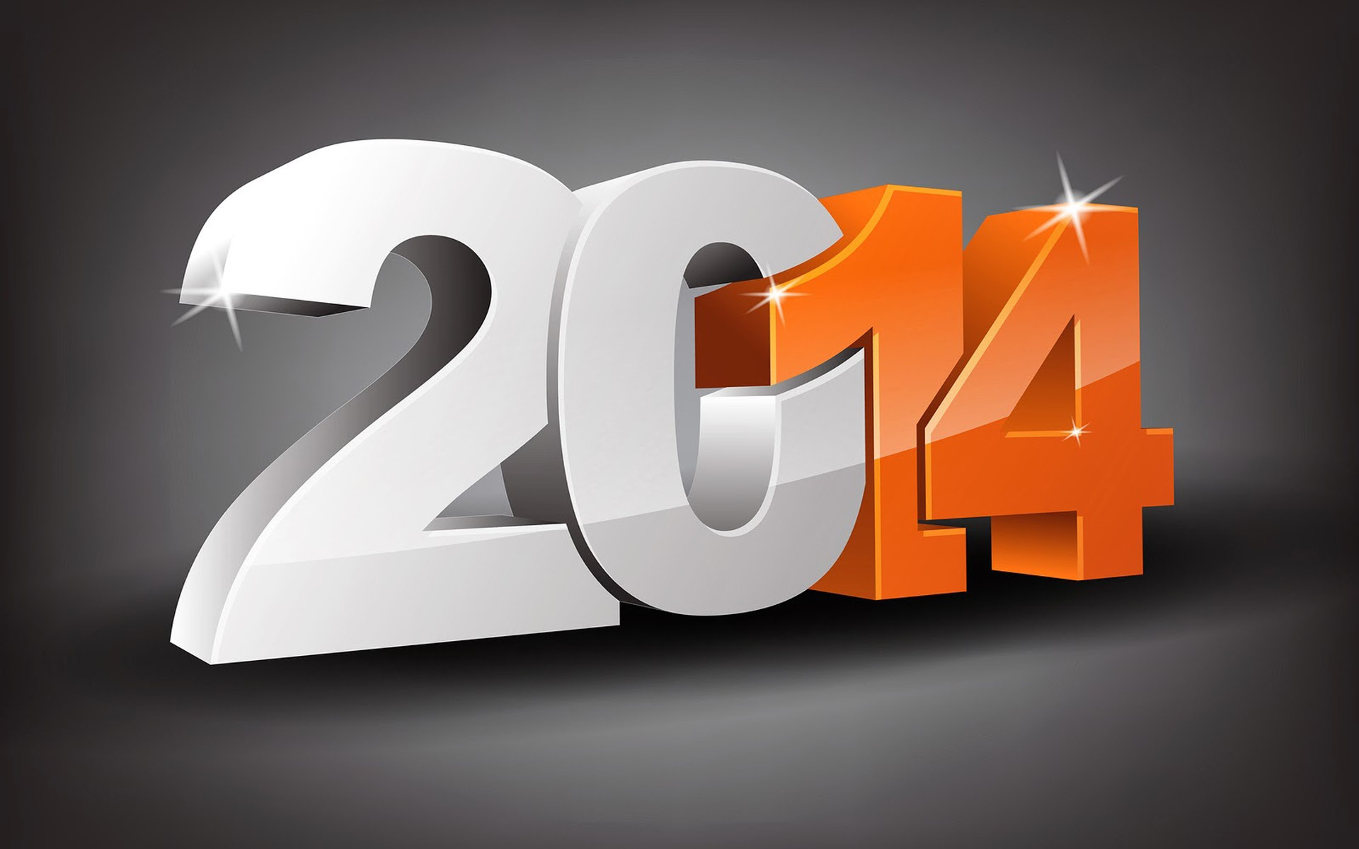 Top 5 mobile tech trends for 2014