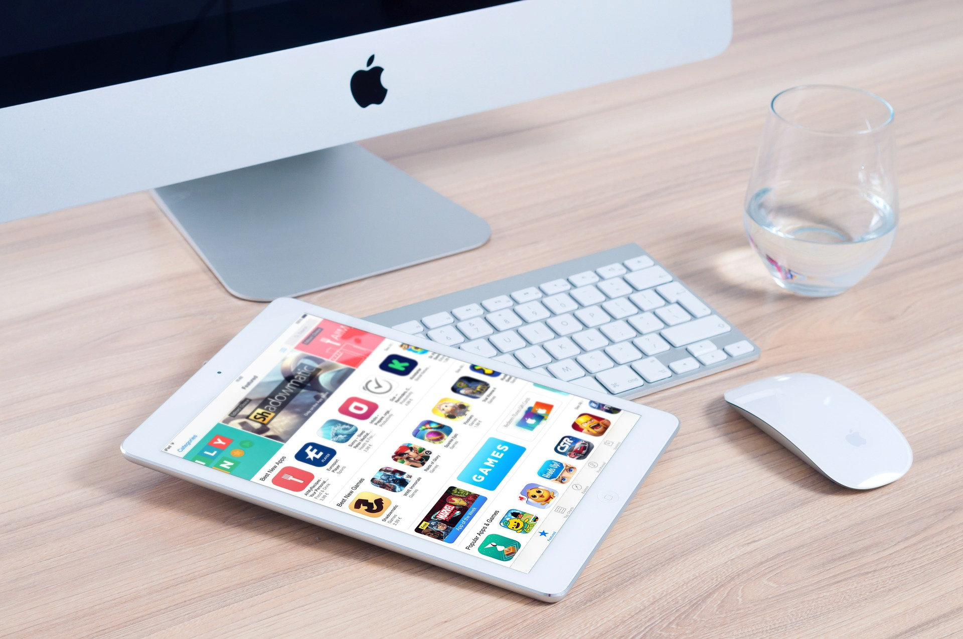 The Best App Store Optimisation (ASO) Tools