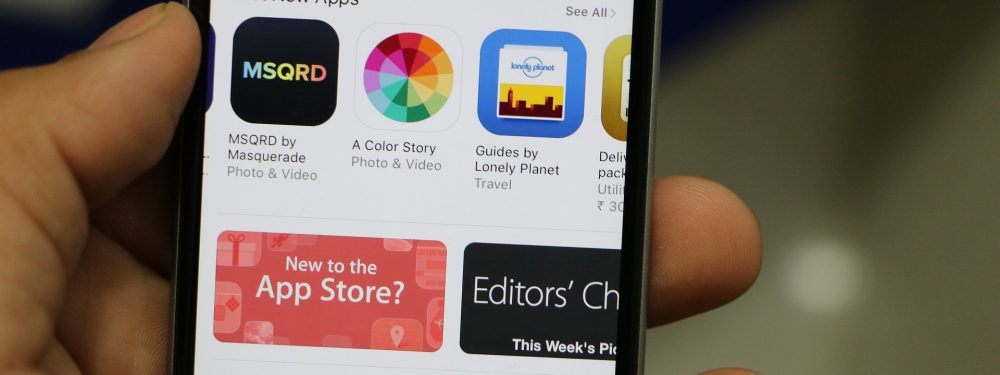 Conquer the App Store in 10 simple steps