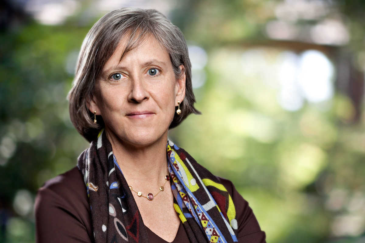 Mary Meeker Internet Trends Report 2019: The Unstoppable Rise of Fintech