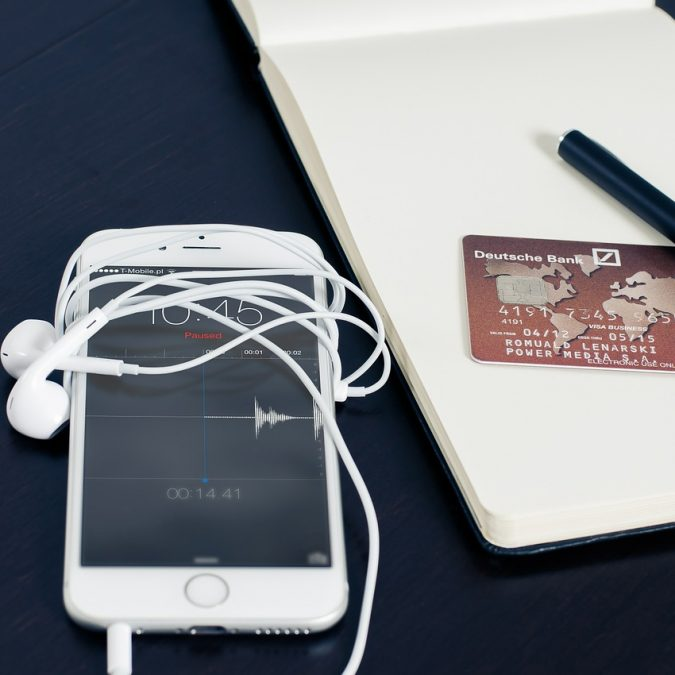Why mobile payments will sky rocket in 2016