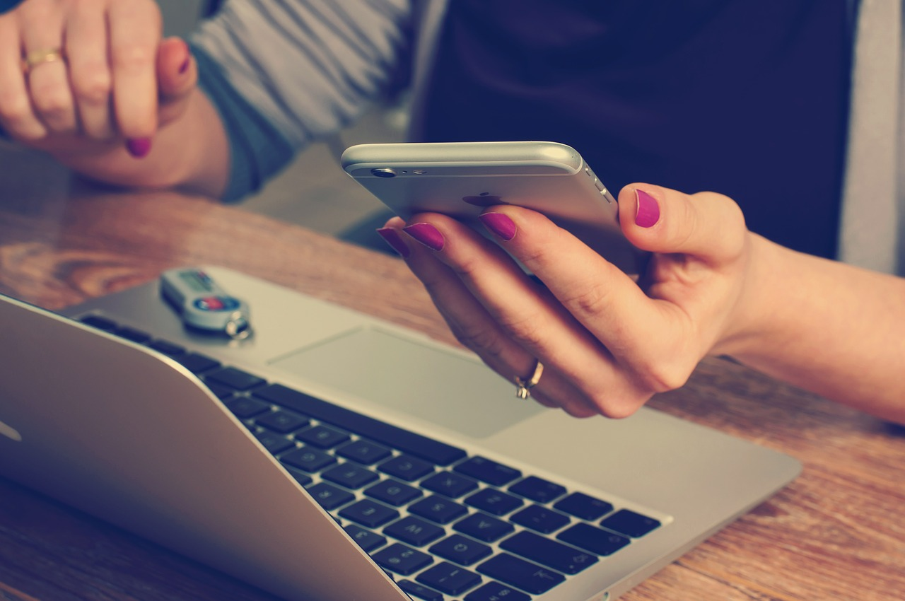 5 reasons why banking customers are switching to mobile
