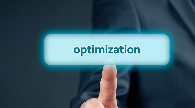 Generate more app downloads with APP Store Optimisation (ASO)