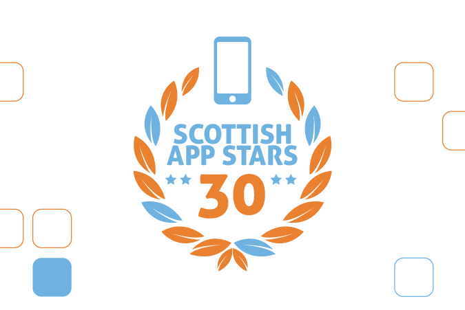 Scottish Mobile App Stars | Scottish Apps