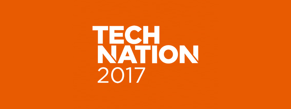 Tech Nation Report 2017: 3 Key Takeaways