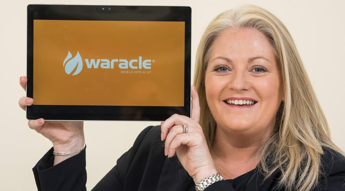 Waracle to tackle challenges in public health and care
