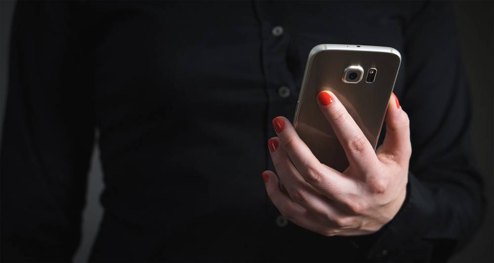 The top 7 mobile app crash reporting tools -the pros, cons and costs