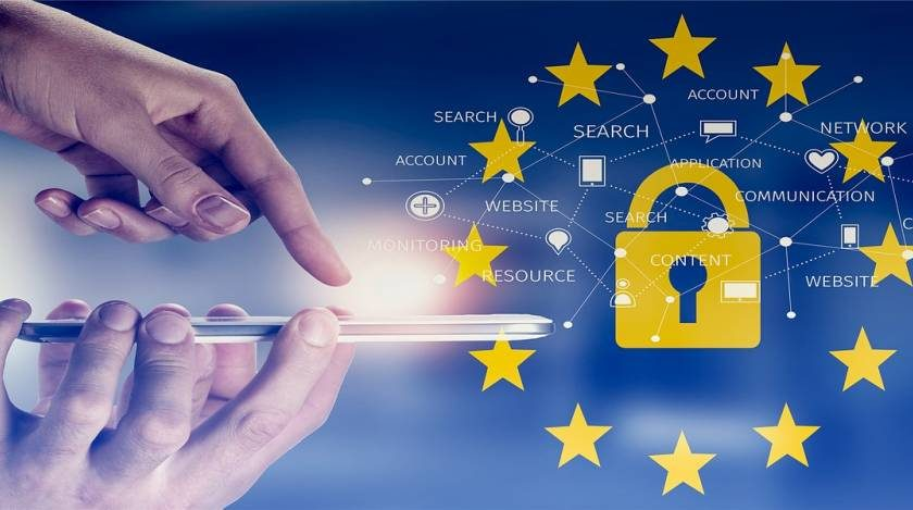GDPR and Mobile App Development