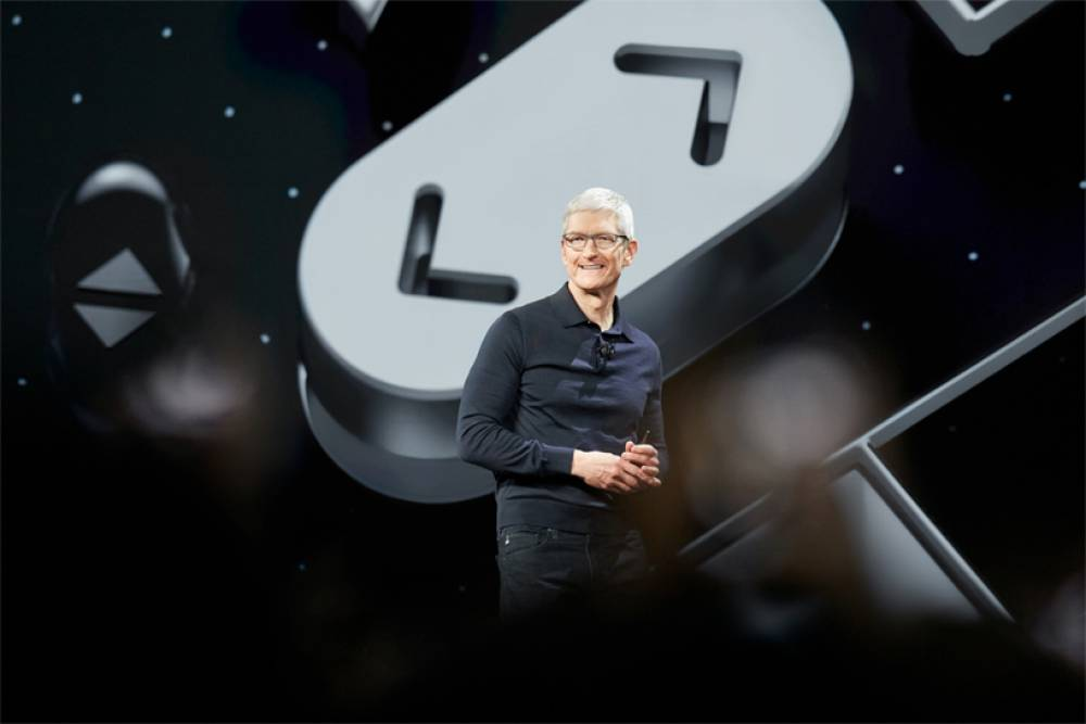 WWDC 2018: What you need to know!