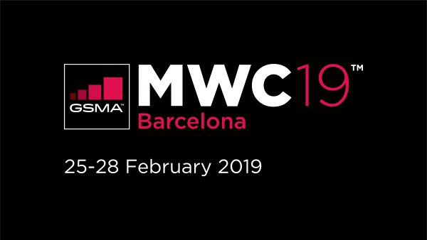 Tech teasers at Mobile World Congress 2019