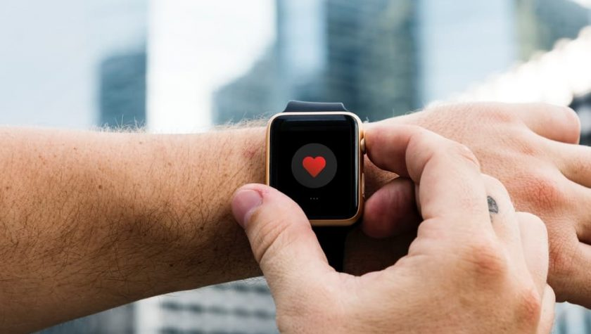 How the Internet of Medical Things (IoMT) Is Transforming Healthcare