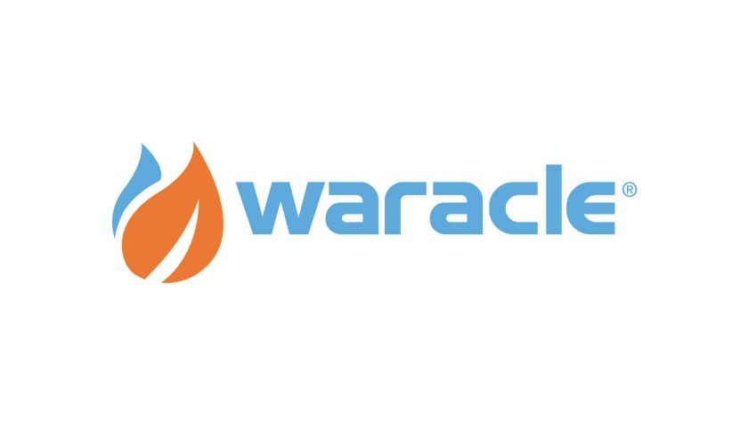 Waracle Acquires AR Specialist Company