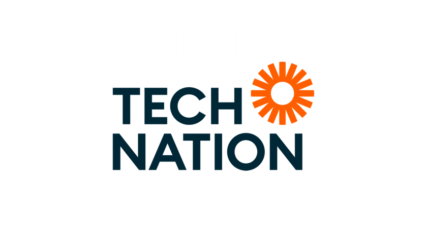 Tech Nation Report 2019 UK: Focus On Fintech
