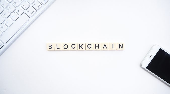 Is there a place for Blockchain in your digital transformation?