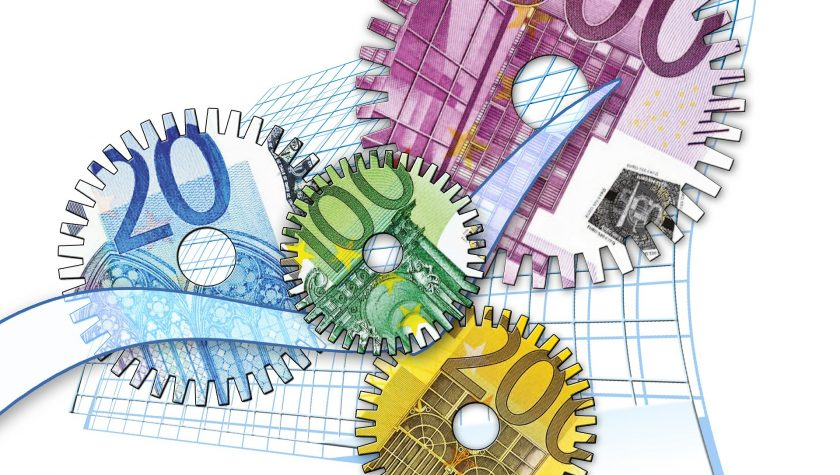 The fintech revolution in Ireland – why it's happening and who's driving it