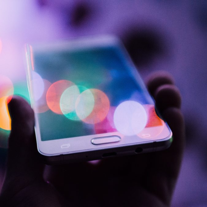 Five mobile apps that are reshaping mental health care