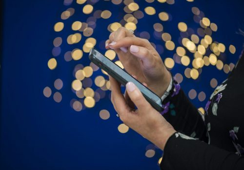 Why Mobile is the Imperative