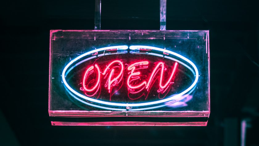 Open Banking & PSD2 – Everything You Need To Know