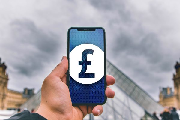 Banking-as-a-Service – the 'killer app' finance has been waiting for?