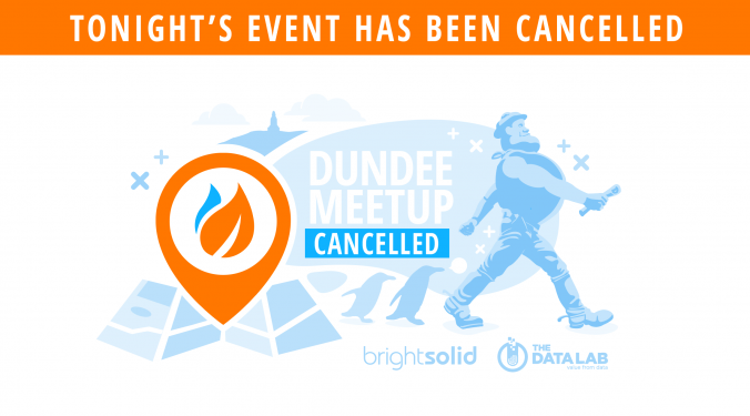 This Event has Been Cancelled