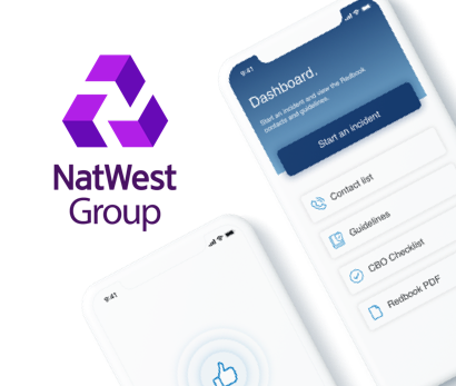 http://Natwest%20incident%20reporting%20app%20screen