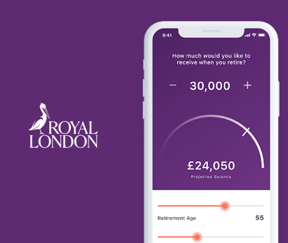 http://Royal%20London%20Pensions%20application%20case%20study