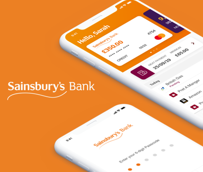 http:// sainsbury'S%20bank%20mobile%20app%20cex%20study