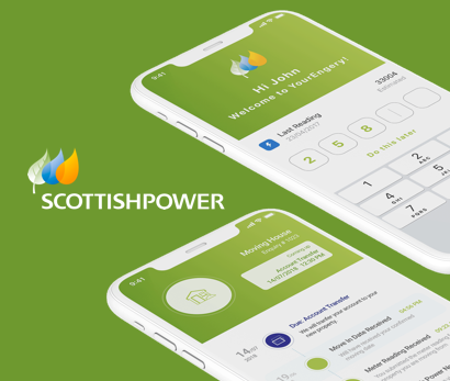 http://Scottish%20power%20mobile%20app%20case%20study