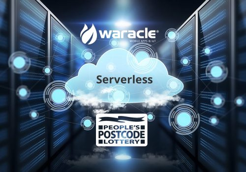 Serverless – Empowering Developers & Businesses