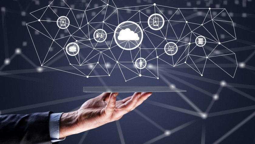 Why banks need an API strategy to innovate