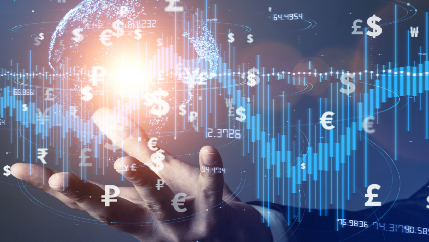 Payments – Why Visa's foray into crypto matters