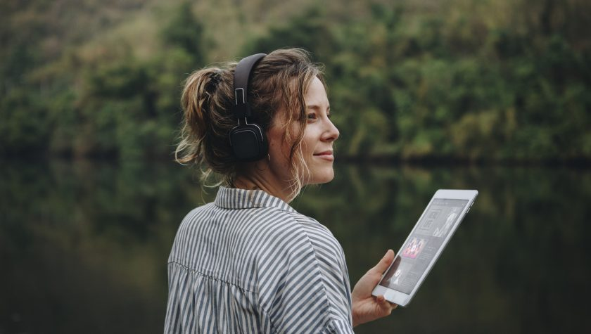 Mental Health Apps: realising the latent potential in cognitive behavioural therapy